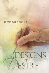 DesignsofDesire