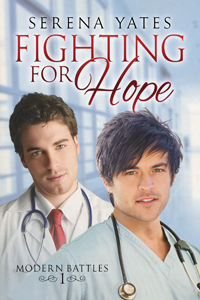 FightingForHope