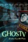 ghostv-200