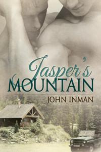 JaspersMountain