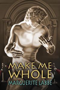 MakeMeWhole