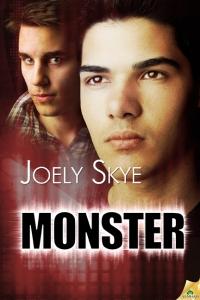 Monster72lg