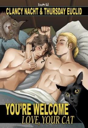 nn_te_yourewelcomecat_1