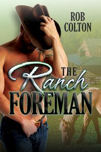 RanchForeman[The]