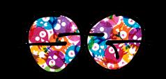 SG Logo_skull