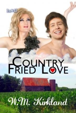 wmkirkland_countryfriedlove