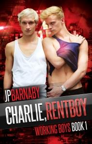 CharlieRentboy_100dpi_cvr