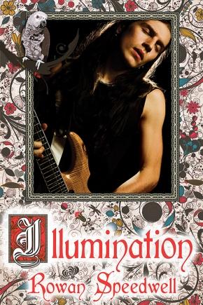 Illumination_500x750_0