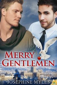 MerryGentlemen72lg