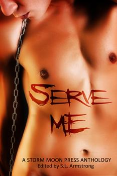 serveme_BS