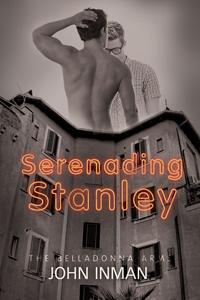 SerenadingStanley