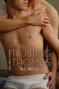 TrustingThomas