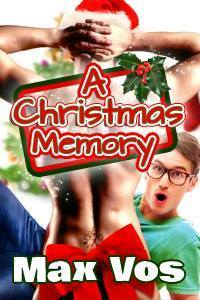 A-Christmas-Memory-for-ARe