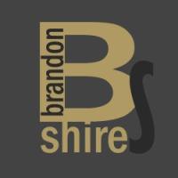 BShireIcon