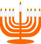 menorah_kosher