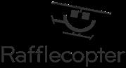 rafflecopter-logo
