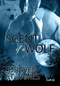 Scent of a Wolf