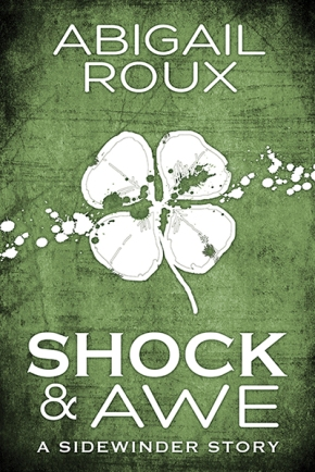 Shock&Awe_400x600