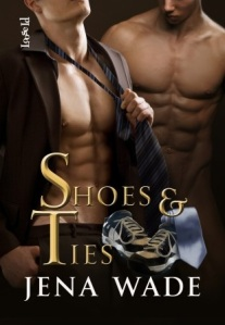 shoes ties
