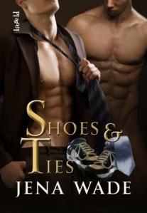 shoes ties