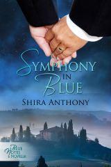 Symphony in Blue (1)