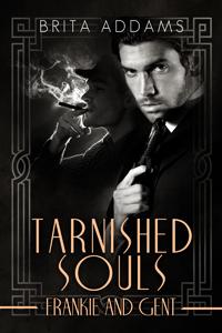 TarnishedSouls