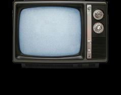 tv-error