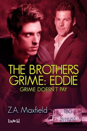 ZM_GrimeDoesn'tPay-Eddie_coverin (1) (1)