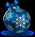 Christmas-Bauble-psd94456