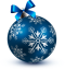 Christmas-Bauble-psd94456