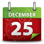 christmas_calendar-1
