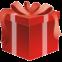 christmas_gift