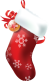 christmas_stocking1