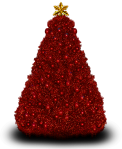 christmas_tree_png_by_dbszabo1-d347mg2