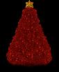 christmas_tree_png_by_dbszabo1-d347mg2