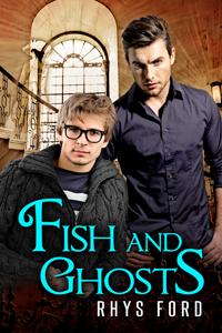FishandGhosts
