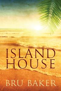 IslandHouse