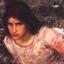 avatar_5f4db2216fc6_64