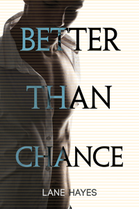 BetterThanChance