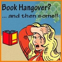 LYLBTB Hangover2