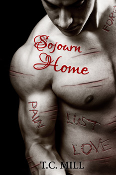 sojourn-home_Bs
