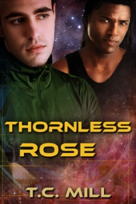 ThornlessRose_BS