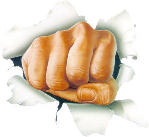 9239_render_poing_fist