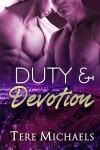 DUTY DEVOTION