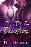 DUTY DEVOTION
