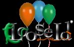 loose id