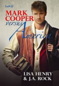 mark cooper