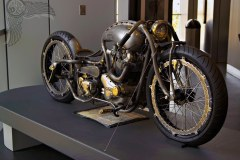 steampunk-norton