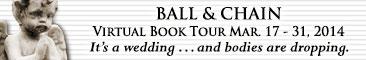 Ball&Chain_TourBanner (1)