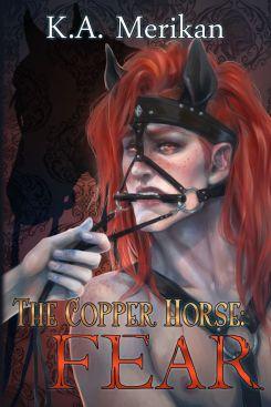 copper_horse_bk1